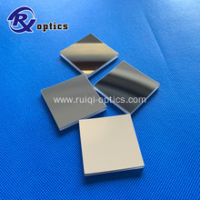 Aluminium Concave Spherical Mirror
